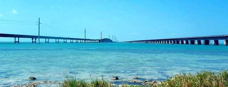 Pigeon Key FL bridges06